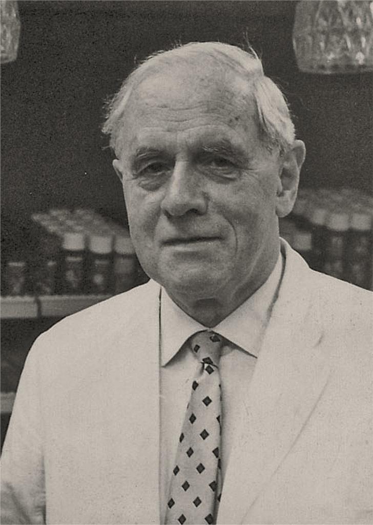 Curt Schneider-Schoop